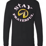 male long sleeve premier tshirt