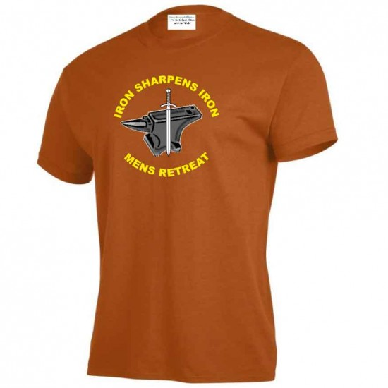 iron-sharpons-iron-orange-shirt