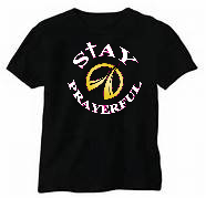 premier series ladies T-Shirt