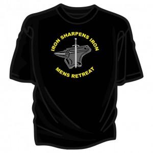 iron-sharpons-iron black shirt